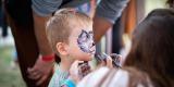 Animatria - agencja eventowa dla dzieci, Warszawa - zdjęcie 3