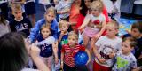 Animatria - agencja eventowa dla dzieci, Warszawa - zdjęcie 2