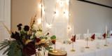 Dwie Od Kwiatów - kwiatowe dekoracje weselne, florystyka ślubna, Oświęcim - zdjęcie 4
