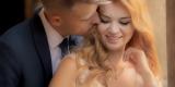 Film ślubny- Foto & Video- Masters STUDIO, Ostrzeszów - zdjęcie 5
