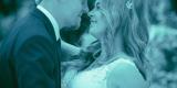 Film ślubny- Foto & Video- Masters STUDIO, Ostrzeszów - zdjęcie 4