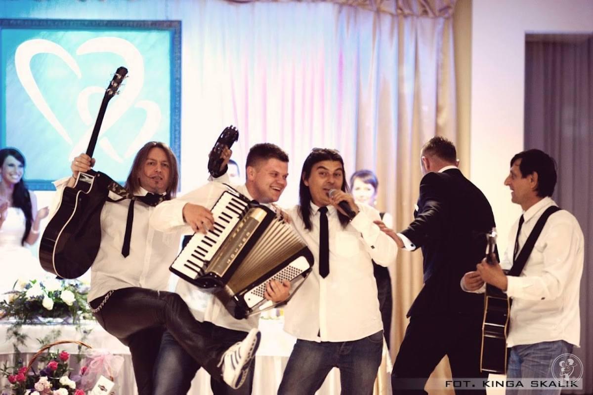 Chłopcy z Placu Bema - 100% na żywo! Perkusja,Bas,Gitary,Klawisz,Saks!, Ostrołęka - zdjęcie 1