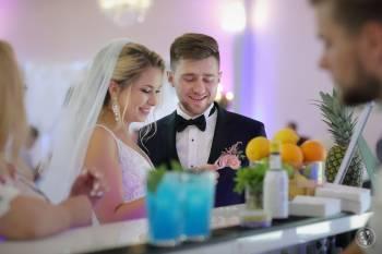 Perfekt bar na Twoje wesele! Północna Polska, Barman na wesele Jastarnia