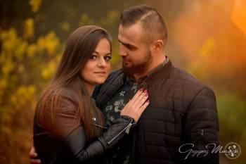 Foto-Roni Film ślubny i fotografia, Kamerzysta na wesele Biskupiec