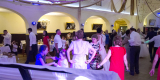Honeymoon DJ +Wodzirej +Kamerzystka na Waszym weselu, Wrocław - zdjęcie 6