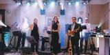 Zespół Voulez Vous! ABBA SHOW !!, Toruń - zdjęcie 3