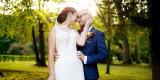 Smart Studio - piękna i nowoczesna fotografia ślubna, Olsztyn - zdjęcie 5