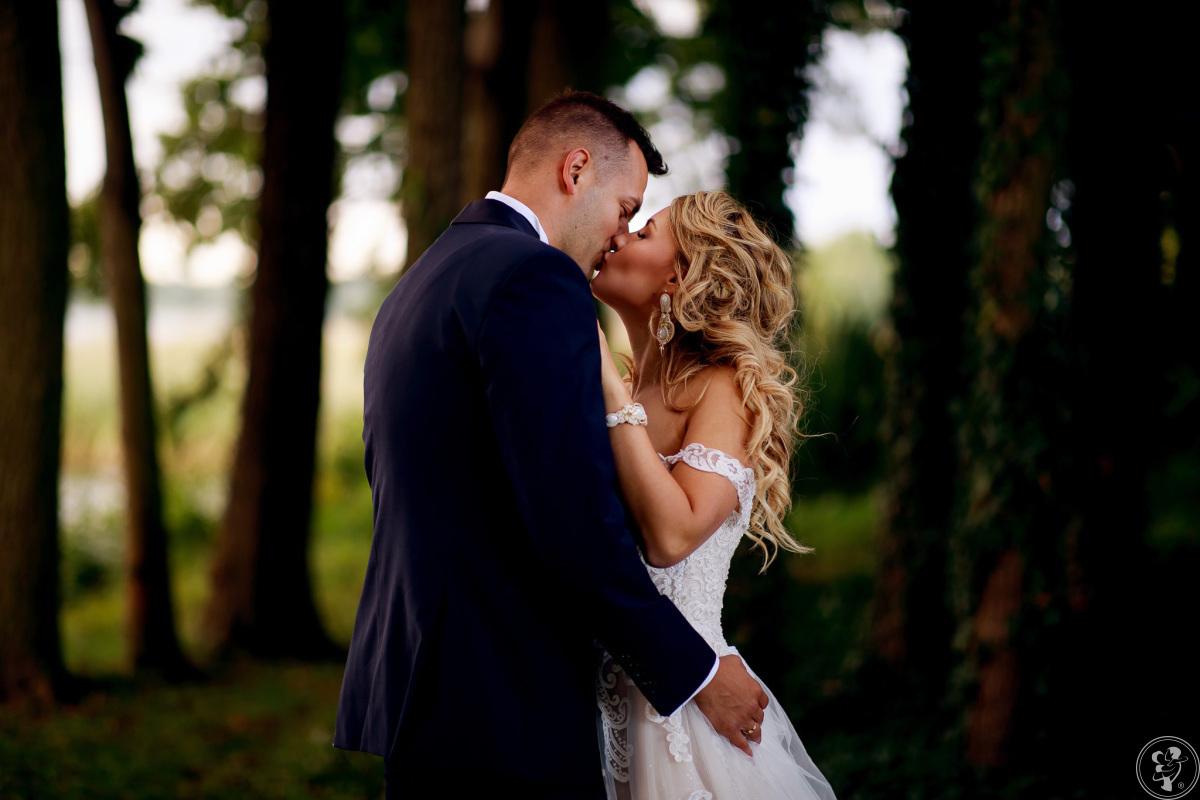 Smart Studio - piękna i nowoczesna fotografia ślubna, Olsztyn - zdjęcie 1