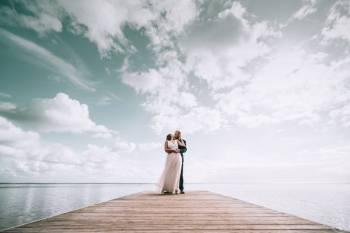 ARIEL PŁOTKA FOTOGRAFIA, Fotograf ślubny, fotografia ślubna Gdynia