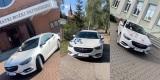 Samochód do ślubu opel insignia, Żnin - zdjęcie 2