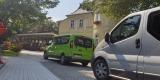 Profesjonalny i bezpieczny transport gości - Nowe samochody - Wygoda, Rybnik - zdjęcie 2