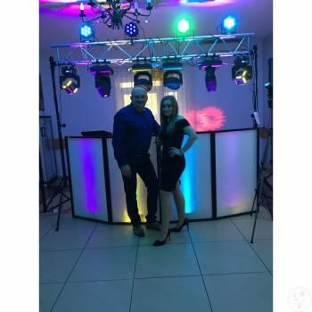 DjExpert&Naty; 35 lat doświadczenia,ponad 1500  uroczystości, DJ na wesele Wolbórz