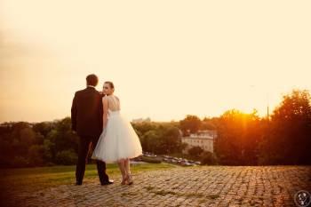 Foto Infini - fotografia ślubna z pomysłem i klasą, Fotograf ślubny, fotografia ślubna Mordy