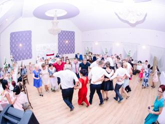 SafriDjs na Twoje wymarzone wesele !,  Leszno