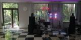 Zespół muzyczny AKCES , profesjonalny zespół, świetna zabawa!, Galewice - zdjęcie 2