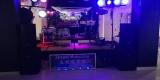Zespół muzyczny AKCES , profesjonalny zespół, świetna zabawa!, Galewice - zdjęcie 4
