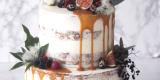 Słodka Fabryka Nowoczesne Naturalne Torty Weselne Naked Cake Drip Cake, Słupsk - zdjęcie 4