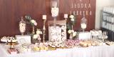 Candy Bar Słodki Stół na Twoje wesele, Słupsk - zdjęcie 2