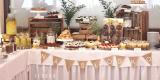 Candy Bar Słodki Stół na Twoje wesele, Słupsk - zdjęcie 3