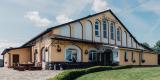 Sala Weselna Słowiczanka, Wejherowo - zdjęcie 4