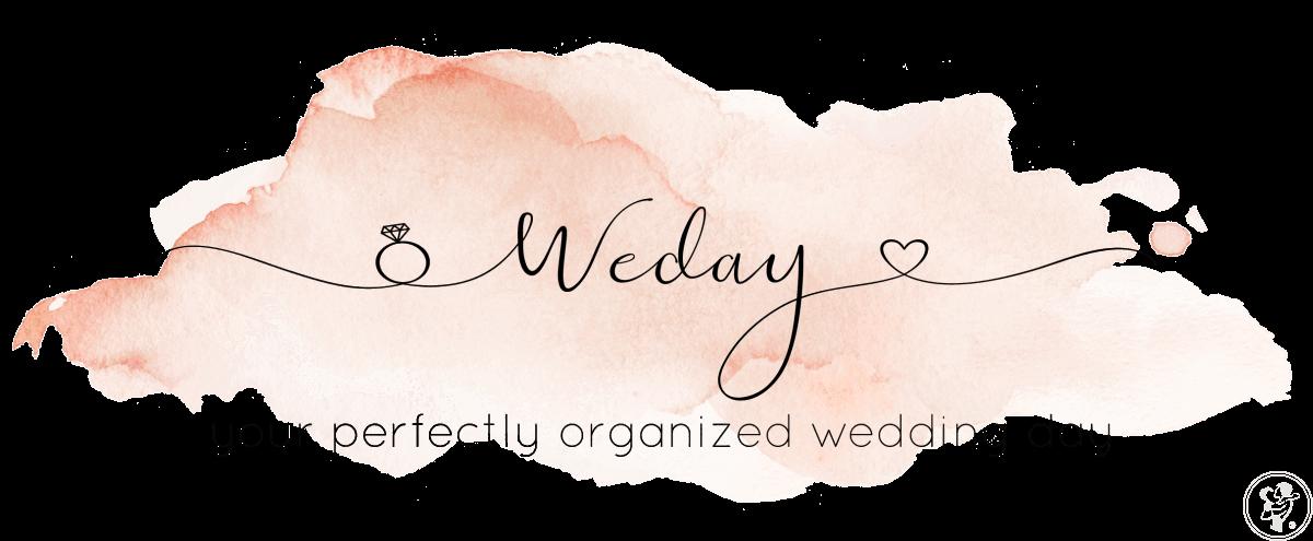 Kompleksowa organizacja ślubu, konsultant ślubny, Gdynia - zdjęcie 1