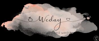 Kompleksowa organizacja ślubu, konsultant ślubny, Wedding planner Czarne