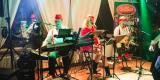 Zespół Muzyczny CARMEN  z saksofonem i Wodzirejem !!!, Chojna - zdjęcie 6