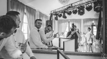 Dj/Wodzirej - Gwarancja zadowolenia! OSTATNIE WOLNE TERMINY NA 2020!, DJ na wesele Starogard Gdański