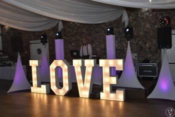 Idealny Dj na Twoją imprezę... !!! Dj Kaczi d(o_o)b, DJ na wesele Dobrzyń nad Wisłą