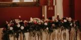 A N E L L O decor&flowers; dekoracje ślubne, florystyka ślubna, kwiaty, Wrocław - zdjęcie 5