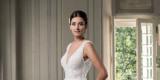 Salon Najpiękniejszych Sukni Ślubnych La Blanka, Proszowice - zdjęcie 2