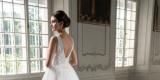 Salon Najpiękniejszych Sukni Ślubnych La Blanka, Proszowice - zdjęcie 3
