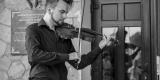 A. S. Violin, Kielce - zdjęcie 2