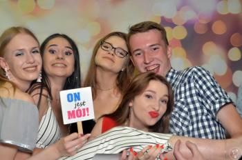 FOTOBUDKA,  Rozkręcamy Każda imprezę !, Fotobudka, videobudka na wesele Ujazd