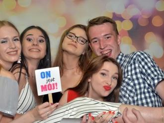 FOTOBUDKA,  Rozkręcamy Każda imprezę !,  Olesno
