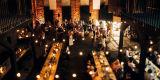 DJ / Wodzirej na wesele! Dodatkowo ciężki dym, Katowice - zdjęcie 3