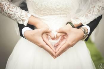 Wideofilmowanie - LUXFILM (śluby, wesela, teledyski, reklamy), Kamerzysta na wesele Sulechów