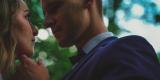 Adrian Zgoł | Artystyczny Film Ślubny | Fotografia |, Orzesze - zdjęcie 4