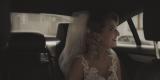 Adrian Zgoł | Artystyczny Film Ślubny | Fotografia |, Orzesze - zdjęcie 2