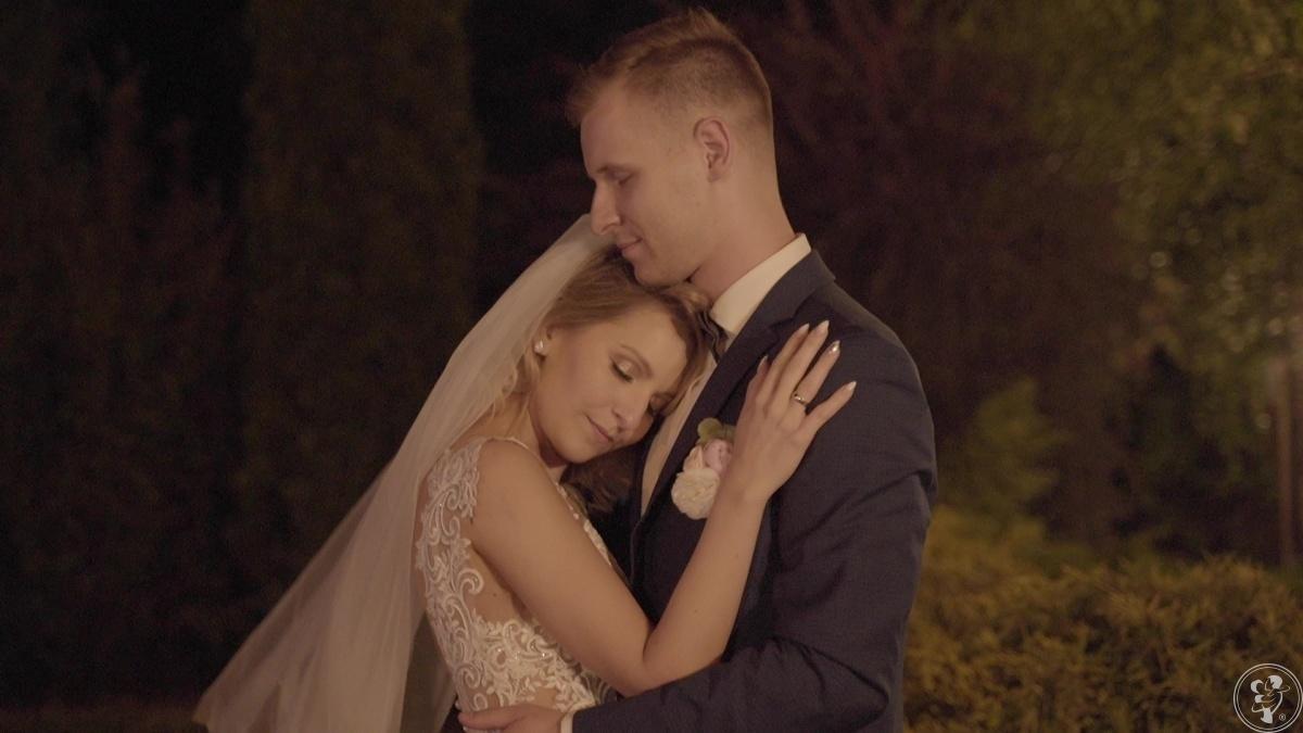 Adrian Zgoł | Artystyczny Film Ślubny | Fotografia |, Orzesze - zdjęcie 1