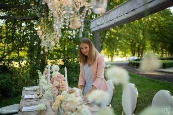 Oh, wow wedding - organizacja ślubów i wesel | konsultant ślubny |, Wedding planner Mława