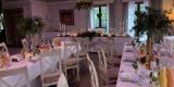MforMatild Weddings - wyjątkowa oprawa wyjątkowego dnia, Czeladź - zdjęcie 3