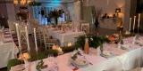 MforMatild Weddings - wyjątkowa oprawa wyjątkowego dnia, Czeladź - zdjęcie 4