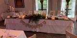 MforMatild Weddings - wyjątkowa oprawa wyjątkowego dnia, Czeladź - zdjęcie 2