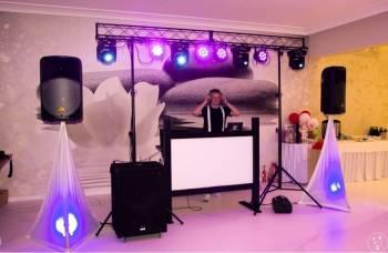 Dj Kris Music, DJ na wesele Słupca