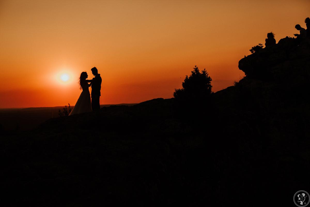 FOTO KACZOROWSCY - fotografia ślubna, Bełchatów - zdjęcie 1