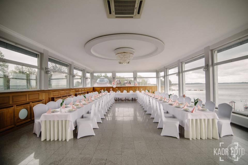 Hotel Portofino, Konin - zdjęcie 1