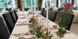 Sala weselna Godding w pięknym Parku Krajobrazowym, Sopot - zdjęcie 5