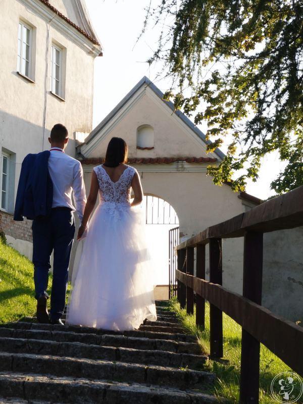 A.T.M.Fotografia ślubna, Mońki - zdjęcie 1