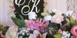 Gospoda pod Brzozami, sala weselna do 140 osób, Uniejów - zdjęcie 2